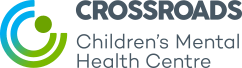 Crossroads Children's Mental Health Centre